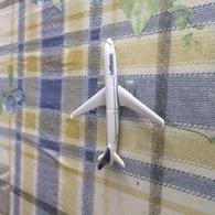 KINDER AIRBUS 330 - Non Classificati