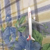 SCABAK 1:600 AIRBUS 321 AUSTRIAN AIRLINES - Non Classificati