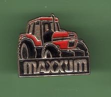 TRACTEUR MAXXUM *** 1030 - Transportation