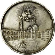 Italie, Médaille, IV Rassegna Internazionale Cappelle Musicali, Loreto, 1964 - Italie