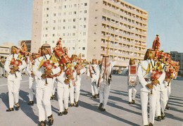 Musical Band In Dubai - Dubai