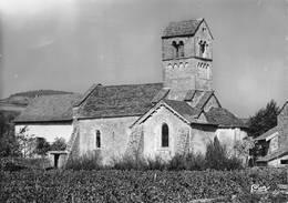 Igé Canton Mâcon Nord Chapelle De Domange - France