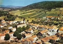 Igé Canton Mâcon Nord - France