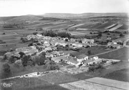 Igé Canton Mâcon Nord Le Martoret - France