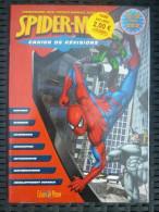 Spider-Man, Cahier De Révisions, Conforme Aux Programmes/ Eclairs De Plume, 2010 - Bücher, Zeitschriften, Comics