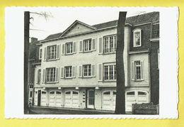 * Sint Michiels (Brugge - Bruges) * (Nels, Foto G. De Baere) Café Beter Hier Dan Verder, Baron Ruzettelaan 201 Heijneman - Brugge