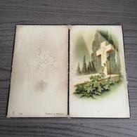 Ameye, Duyck,Deschrijver,Emelgem 1895,Gent 1956. - Religion & Esotérisme
