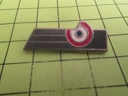 916c Pins Pin's / Rare & Belle Qualité THEME AVIATION / LOGO VISUEL DE NOTRE GLORIEUSE ARMEE DE L'AIR - Avions