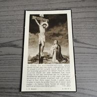 De Vijlder, Raman, Lokeren Heiende 1877-1943. - Religion & Esotérisme