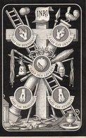 DE VOS OPHASSELT 1830 1879 - Religion & Esotérisme