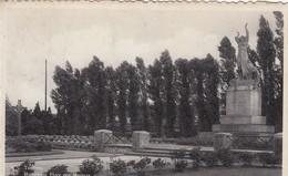 TAMINES / PLACE DES MARTYRS / LE MONUMENT 1914-18 - Sambreville