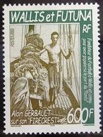 WALLIS-et-FUTUNA                     N° 591                    NEUF** - Wallis Und Futuna