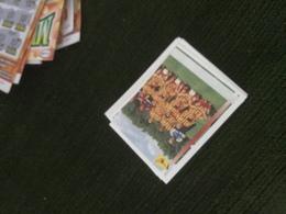 FIGURINE CALCIATORI PANINI - Altre Collezioni