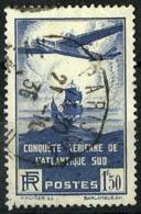 Francia Nº 320 En Usado - Usados