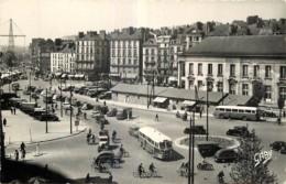 44 - NANTES - Nantes
