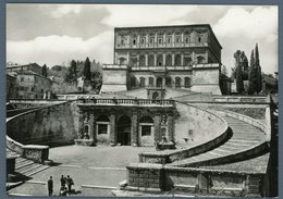 °°° Cartolina - Caprarola Palazzo Farnese Nuova °°° - Viterbo