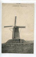 Moulin Looberghe - Sonstige Gemeinden