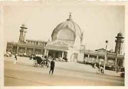 180719D - PHOTO 1935 - 06 NICE Palais - Monuments
