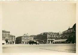 180719D - PHOTO 1935 - 06 NICE Place Masséna - Squares
