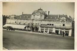 180719D - PHOTO 1935 - 06 NICE Le Casinon Municipal - Monuments
