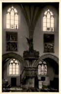 St. Leonhard - Tamsweg - Kanzel (62950) - Tamsweg