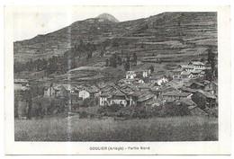 Goulier Partie Nord - Autres Communes