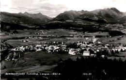 Sommerfrische Tamsweg, Lungau (183-30) - Tamsweg