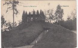 BEVERLOO / KAMP /CAMP / LA GLACIERE / DE IJSKELDER - Leopoldsburg (Camp De Beverloo)