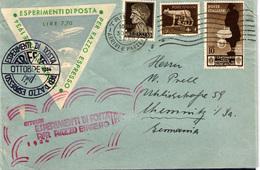 Italia Nº 226, 346. Año 1934 - 1900-44 Victor Emmanuel III