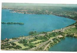 HAMILTON - ONTARIO  (CANADA) - Hamilton