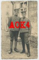 HUSAR Uniform Feldgrau Attila Sporn Krätzchen 1914 1915 1916 1917 1918 - Guerre 1914-18