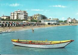 VENEZIA Lido La Spiaggia Nv - Venezia
