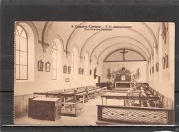 8.Zepperen ( Limburg ) - P.P. Assumptionisten / Sint Aloysius Alumnaat - Sint-Truiden