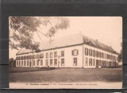 11.Zepperen ( Limburg )  - P.P. Assumptionisten - Sint Aloysius Alumnaat - Sint-Truiden