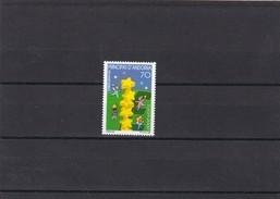 Andorra Española Nº 276 - Andorra Española