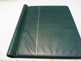 KANADA. 1859/64  Bis  1973  Posten  O /  ** /   MARKEN  Auf. LEUCHTTURM - VORDRUCK  Im. BINDER - Briefmarken