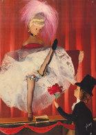 LES AMOUREUX DE PEYNET  N° 41 : Camélia Vous êtes La Plus Belle   ///   REF  JUILLET .19  //   N° 9140 - Peynet
