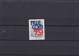 Peru Nº 665 - Perú