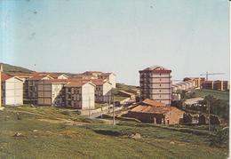 434 - Mistretta - Italie