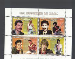 Rep Demo Du Congo   2006  1 - République Démocratique Du Congo (1997 -...)