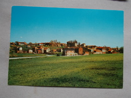 CP DIVIGNANO Panorama - Novara