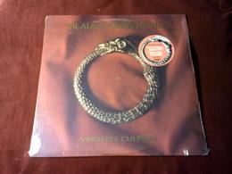 THE ALAN PARSONS PROJECT  °  VULTURE CULTURE - Vinyl-Schallplatten