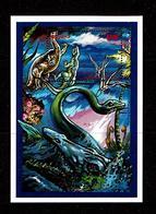 Guyana 1996 Sc # Bf 3048  MNH **  Dinosaurs - Prehistorics