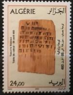 ALGERIA  - MNH** - 2003 - # 1342 - Algérie (1962-...)