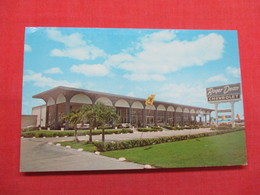 Roger Dean Chevrolet      Florida > West Palm Beach Ref 3489 - West Palm Beach