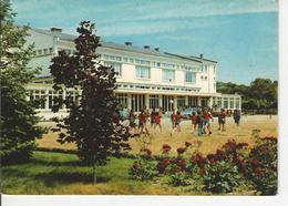 Saint Hilaire De Riez Centre De Vacances De La Ville D'argenteuil - Saint Hilaire De Riez