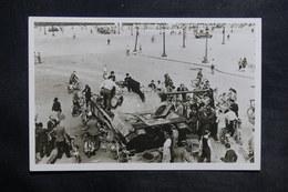 MILITARIA - Carte Postale - Guerre De 1939 / 45 - Libération De Paris - L 35395 - Weltkrieg 1939-45