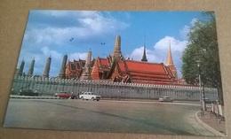 THAILAND BANGKOK  (53) - Tailandia
