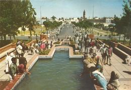 Asmara - Ethiopia