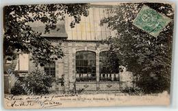 52584963 - Atelier De Bonheur, Rosa - Religions & Beliefs